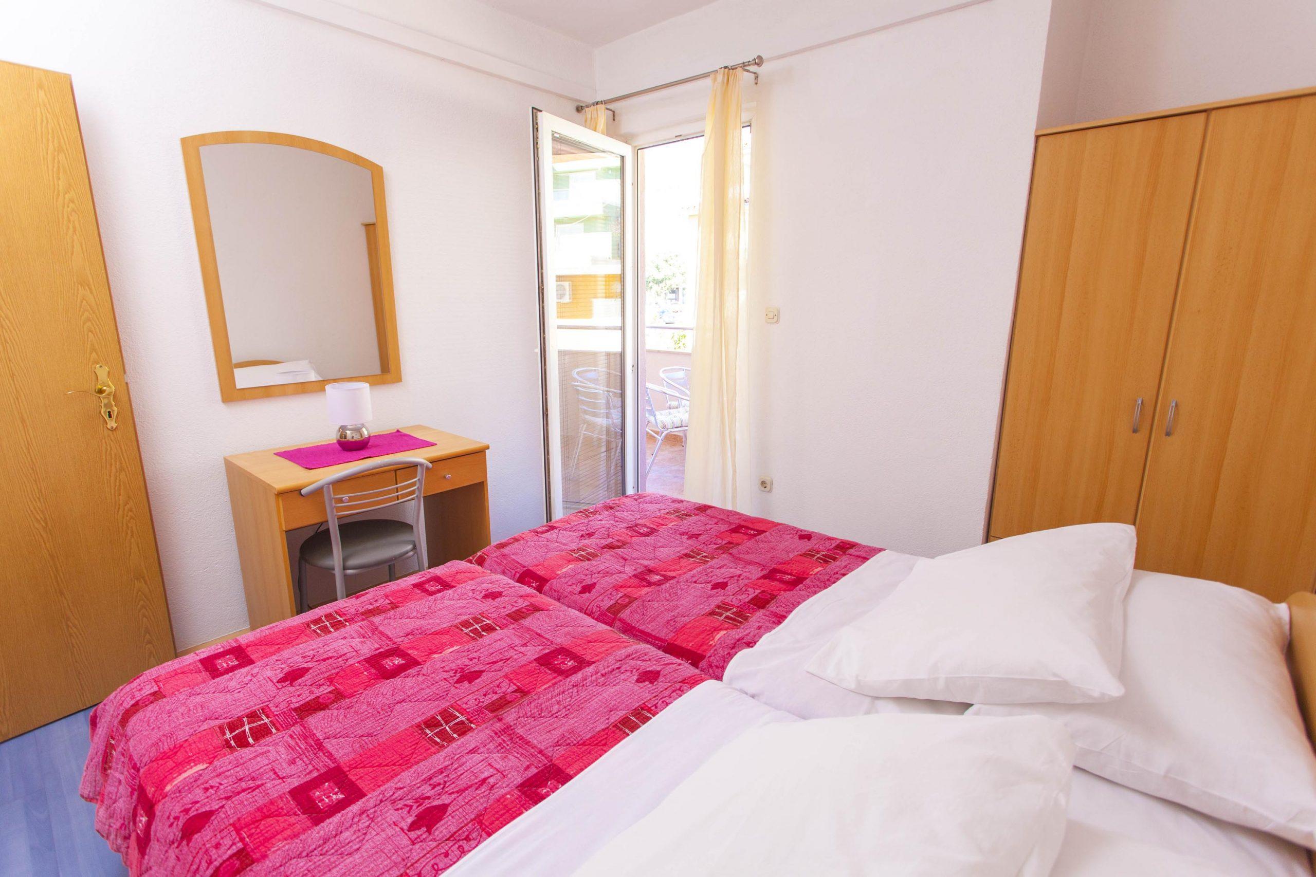 Apartman102