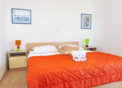 Apartman301