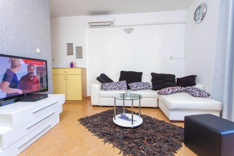 Apartman303_22