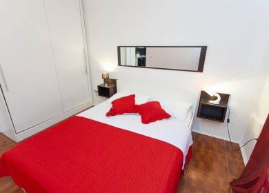 Apartman305