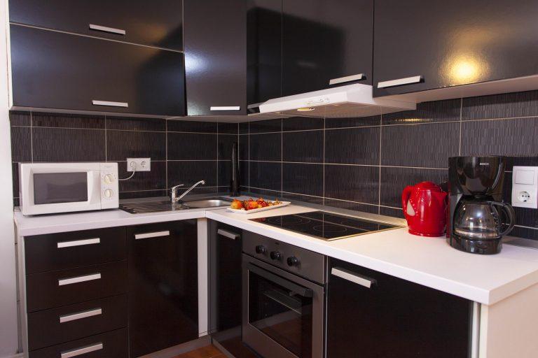 Apartman305_23