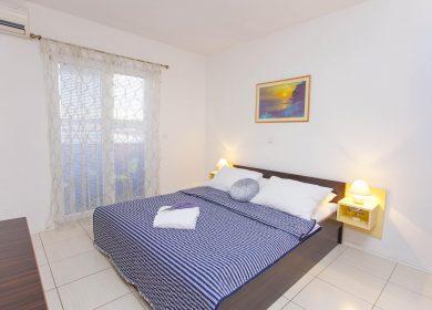 Apartman306